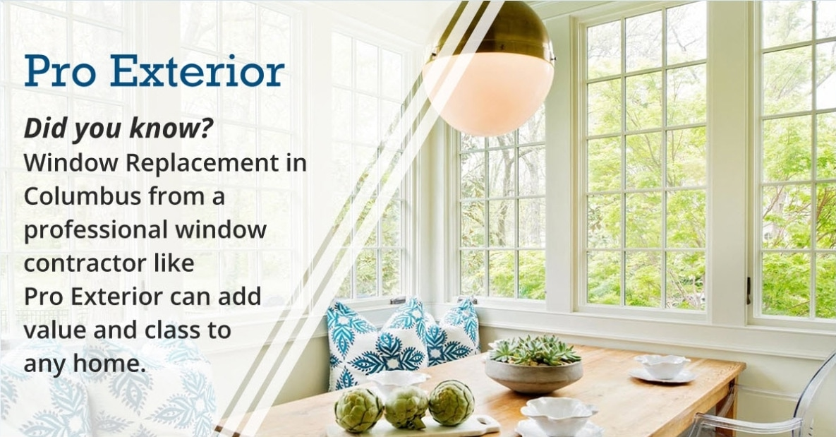 Looking to have new windows installed in your home?