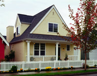 james hardie siding dealer columbus