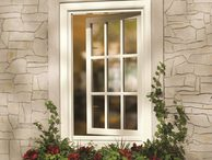 window replacement company westerville
